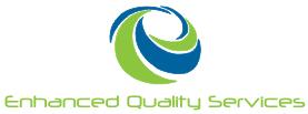 Enhanced Quality Services